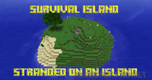 Mc Maps 100 Skygrid Survival Map Mcsg 1 8 1 12 1 Minecraft Server