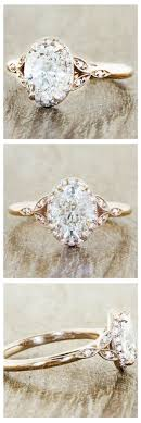 gold engagement rings 1000 best 25 engagement rings ideas on wedding ring