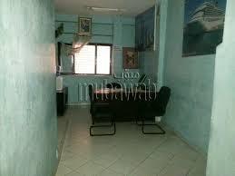 bureaux et commerce bureaux commerce de 100m agadir mubawab