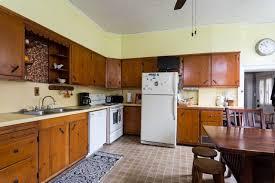 listing 322 shenandoah ave broadway va mls 560045 hess
