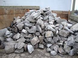 Garden Rocks Perth Cheap Rocks For Landscaping We Help You Buy River Rocks At The