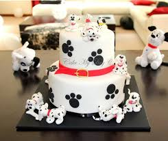101 dalmatians cake cakesdecor cake decorating