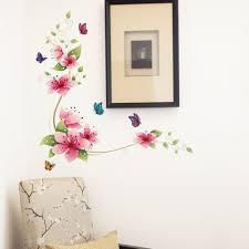 Elegant Wall Decor by Compare Prices On Elegant Wall Decor Online Shopping Buy Low