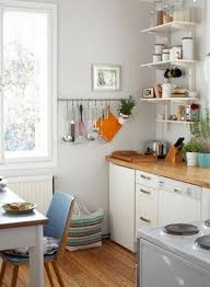 Storage Ideas For Small Kitchens by Small Kitchen Storage Kitchen Design Ideas Diy Interior Exterior