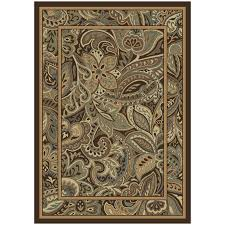 Shop Area Rugs Soulful Orian Rugs Lowes Home Depot Rugs 8x10 Area Rugs 8x10 Area