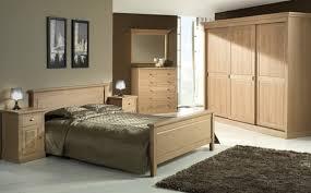 chambre a coucher pas cher maroc chambre a coucher pas cher maroc