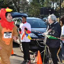 8 amazing thanksgiving day races around the u s runnerclick