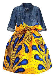 african clothing for kids modern african clothing online u2013 d u0027iyanu