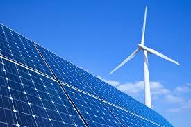 solar power world energy solar is now the cheapest energy in 60