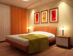 Small Bedroom Lighting Ideas Small Bedroom Lighting Homepeek