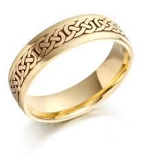 mens gold diamond rings free diamond rings diamond rings for men designs diamond rings