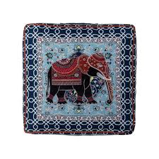 urban elephant ring holder images Bombay canada a leading retailer of traditional and classic jpg