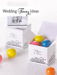 cheap personalized wedding favors wedding favor ideas unique wedding favors and wedding favor ideas