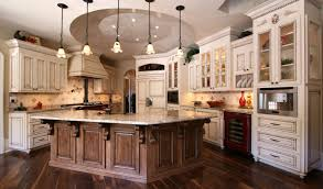 desertdevils kitchen cabinet paint colors kitchen cabinets for