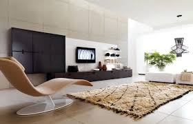 lounge chair lounge chairs living room india dining room lounge