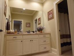 Thermofoil Cabinets Best Thermofoil Cabinets U2014 Optimizing Home Decor Ideas Tips For