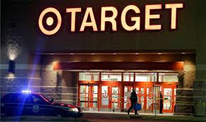 best buy macy s target all open on thanksgiving