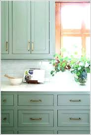 consumer reports kitchen cabinets consumer reports kitchen cabinets 2010 thinerzq me
