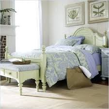 stanley bedroom furniture stanley bedroom siatista stanley bedroom furniture set avatropin arch