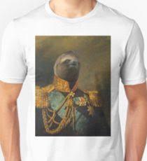Sloth Meme Shirt - sloth meme gifts merchandise redbubble