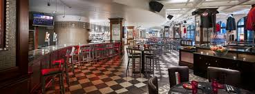 restaurant kitchen furniture rock dining in orlando florida rock cafe orlando