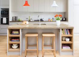25 best kitchen island seating ideas on pinterest long