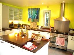 idee deco credence cuisine lovely idee deco credence cuisine 2 deco photo cuisine et lovely