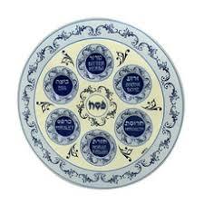 seder playe seder plates for sale