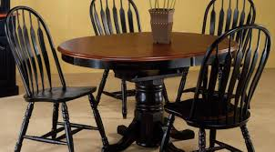 stunning round back dining room chairs ideas moder home design