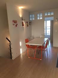 chambre de commerce de cergy chambre de commerce de cergy maison design edfos com