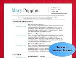 resumes and cover letters exles nanny cover letter exles micxikine me