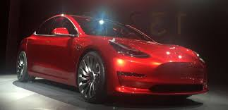how you can drive a tesla model 3 as soon as today