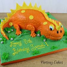 dinosaur cake friendly dinosaur cake for a birthday with free delivery