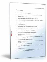 Resume Strong Verbs 100 Resume Strong Verbs The Literature Of Justification