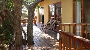 umbrella tree house in umhlanga rocks umhlanga u2014 best