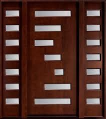 office furniture office door design design office door design