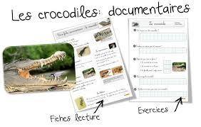 fiche de poste cuisine amazing fiche de poste cuisine 3 article crocodile bdg fiche