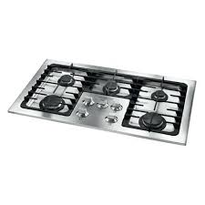 Electrolux 30 Induction Cooktop Electrolux Icon Stove U2013 April Piluso Me