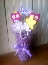 purple owl baby shower decorations enchanting purple owl baby shower decorations 28 for baby shower