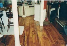 check out our reclaimed wood flooring sles wood galax va