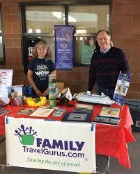 Colorado cruise travel agents images Family travel gurus denver based travel agency jpg