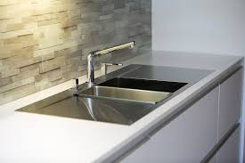 best commercial fusion style faucets