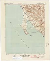 Black Rock Desert Map California Topographic Maps Perry Castañeda Map Collection Ut