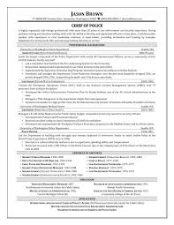 Sample Resume Format For Accountant by Resume Accounting Cv Format Career Goals Examples Resume Resume