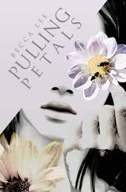 where can i buy petals pulling petals becca 9780994623706 books