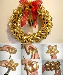 top 35 astonishing diy wreaths ideas amazing diy