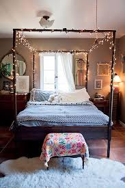 Decorating With Christmas Lights Year Round string lights for bedroom wait ways to decorate with fairy lights