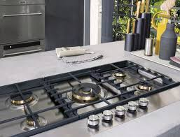 best appliances for kitchen a quick guide to buying the best kitchen appliances kitchen ideas