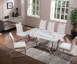 natural wood dining room tables dining room ikea dining table with queen anne dining table also