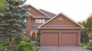 12 starling crt brampton house for sale youtube